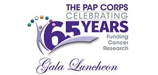 65th Anniversary Celebration Gala