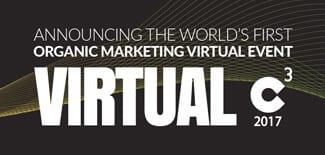 Virtual C3