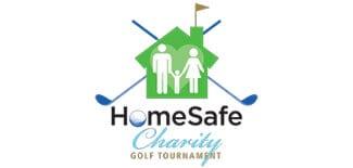HomeSafe Golf Tournament