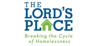 Ending Homelessness Breakfast