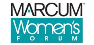 Marcum Women's Forum – Florida