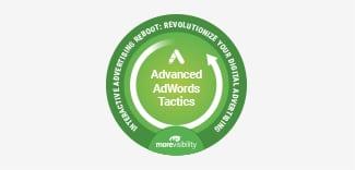 Webinar #1: Advanced AdWords Tactics