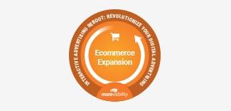 Webinar #2: Ecommerce Expansion