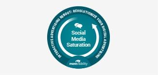 Webinar #3: Social Media Saturation