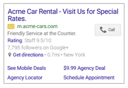 example-of-google-adwords-ad-using-many-ad-extensions