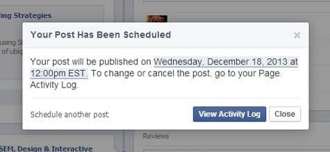 Facebook-Scheduler-5