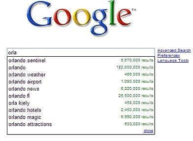 GoogleClipImage