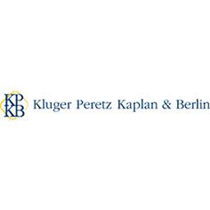 KPKB logo
