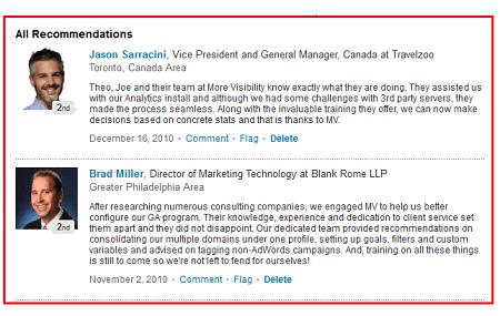 LinkedIn-Recommendations2