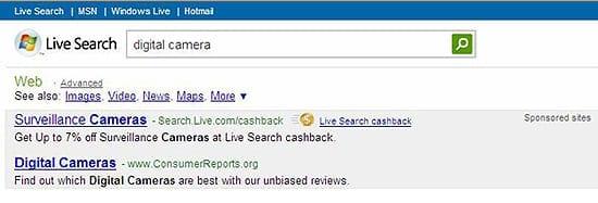 LiveSearchImage