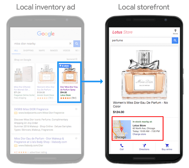 local-inventory-ad-for-shopping-campaign-in-google-adwords
