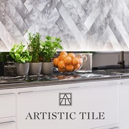 Mobile Campaign Innovations Drive 120% Increase in Conversion Rate for Artistic Tile