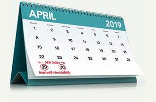 b2b-calendarnl