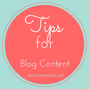 blog-content-tips