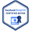 facebook certidied buyer badge