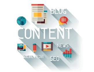 Audience-Centric Blog Strategy Increases Insurance Company's Website Sessions 386%
