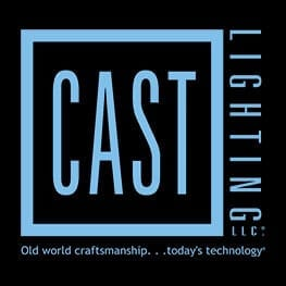 CAST Lighting – Increased Organic Traffic and Launched Popular Blog