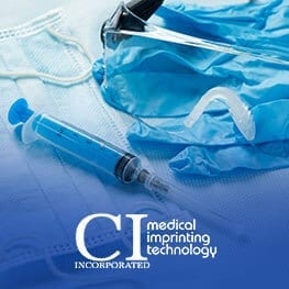 CI Medical – Increased Their Organic Presence