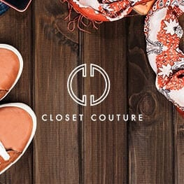Closet Couture – Obtained a Better Mastery of Google Analytics