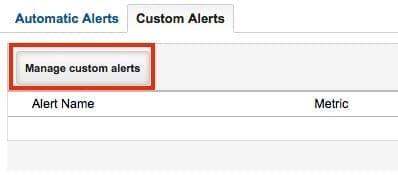 custom alert 1