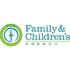 familychildren logo