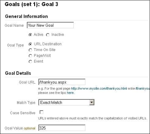 ga-goal-02