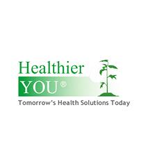healtheriyou logo