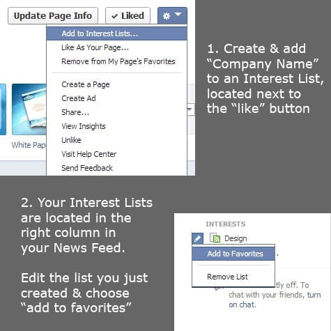 how-to-create-facebook-lists