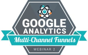 Conquering the Attribution Problem: Multi-Channel Funnels