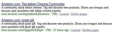 italian-cinema-results