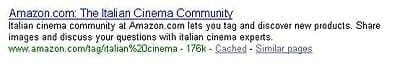 italian-cinema-tag