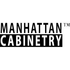 manhattancabinetry logo
