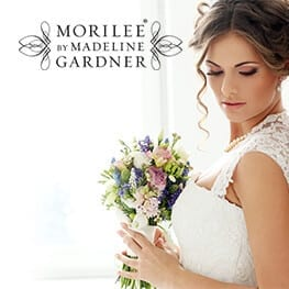 Paparazzi Prom (Mori Lee) – Enhanced Functionality and Design of Website