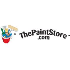 paintstore