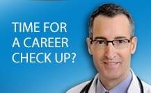 Physicians Jobs Plus