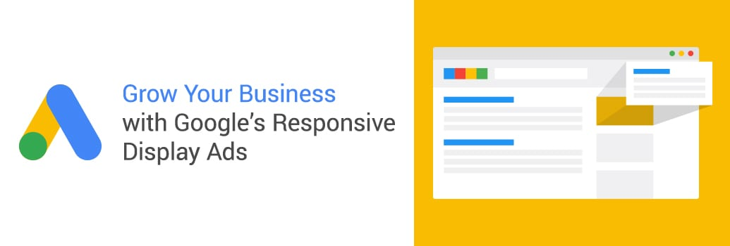 The benefits of responsive display ads