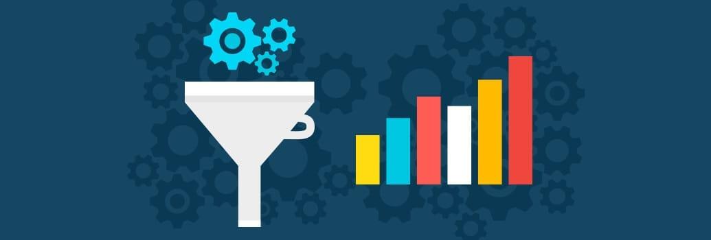 Understanding the Marketing Funnel