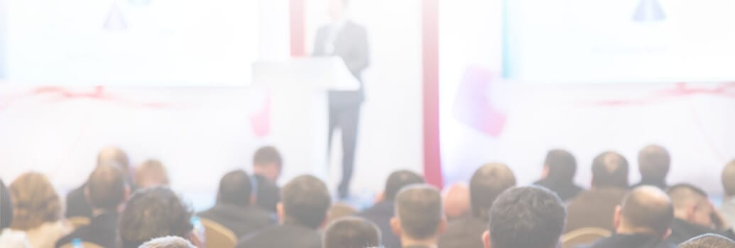 Expert Guide to Marketing Events