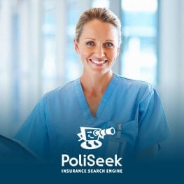 PoliSeek – Launched Blog Using SEO Best Practices