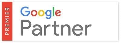 premier-google-partner-RGB - logo