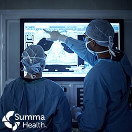 30% Increase in Leads for Summa Health Achieved with MoreVisibility PPC Campaigns