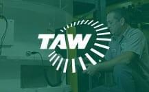 TAW, Inc.