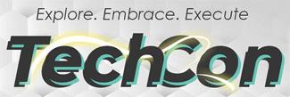 Tech Con