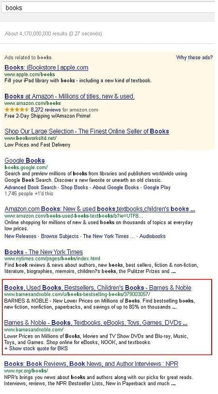 Index Of Ebooks Fiction