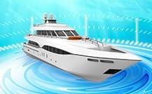 Yacht Watchman